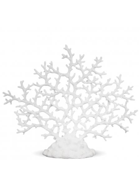 Koralowiec White