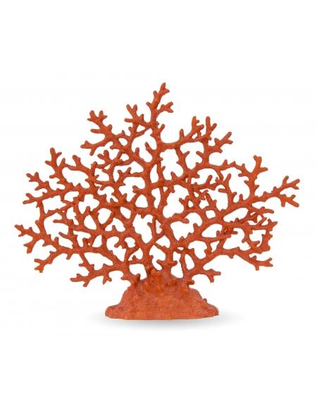 Koralowiec Coral