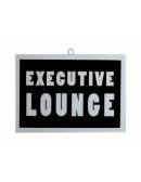 "Zawieszka ""Executive Lounge"" House Doctor"