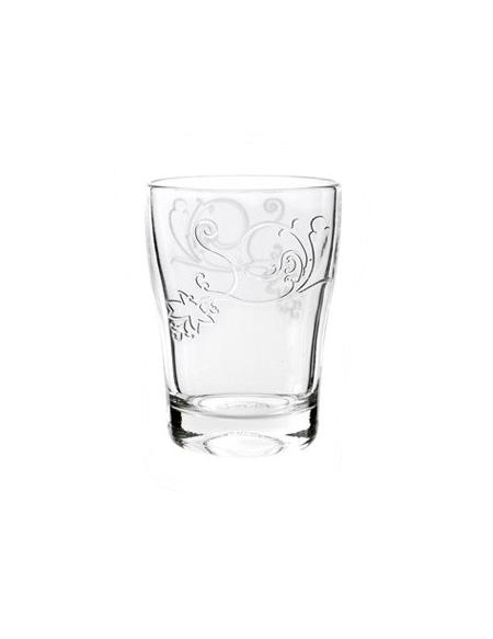 Zestaw szklanek Petit Palais