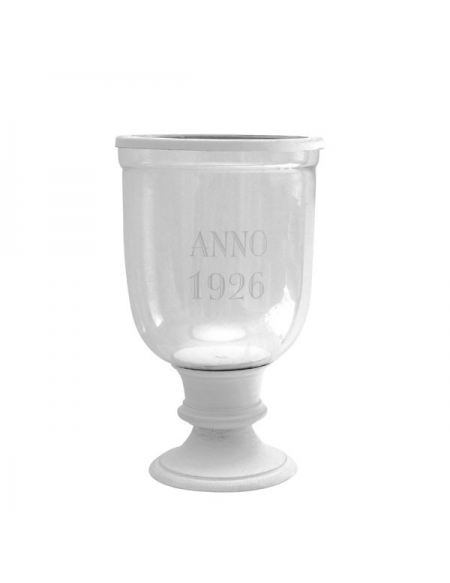 Lampion Anno 1926