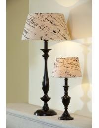 Lampa stojąca Mood