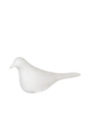 Dekoracyjny ptaszek