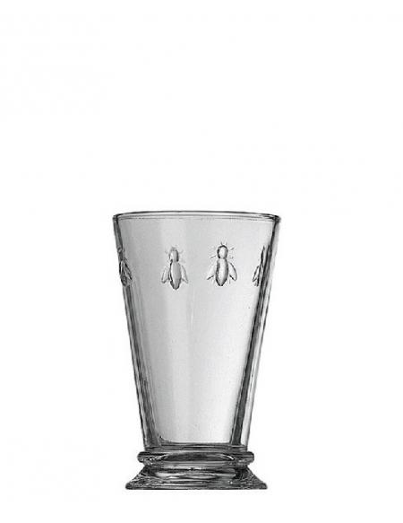Szklanka Bees La Rochere - duża