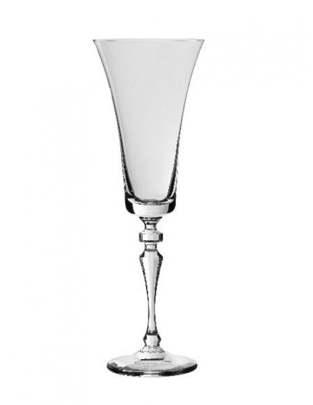 Kieliszek do szampana Versailles