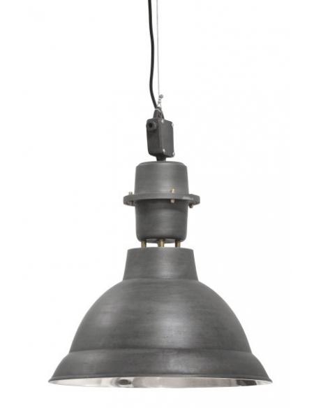 Lampa wisząca Lincoln