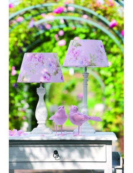 Lampa stojąca Bella