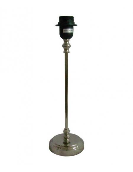 Lampa stojąca Medison