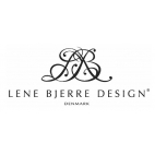 Lene Bjerre Design
